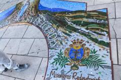 Mural-Parroquia-Ntra.-Sra-Lourdes-Fernando-Bekir-1