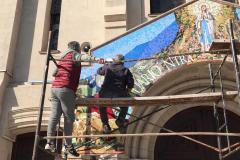Mural-Parroquia-Ntra.-Sra-Lourdes-Fernando-Bekir-14