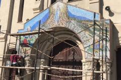 Mural-Parroquia-Ntra.-Sra-Lourdes-Fernando-Bekir-27