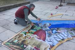 Mural-Parroquia-Ntra.-Sra-Lourdes-Fernando-Bekir-28