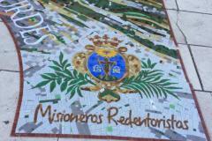 Mural-Parroquia-Ntra.-Sra-Lourdes-Fernando-Bekir-31
