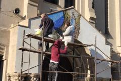 Mural-Parroquia-Ntra.-Sra-Lourdes-Fernando-Bekir-5