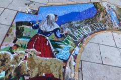 Mural-Parroquia-Ntra.-Sra-Lourdes-Fernando-Bekir-6