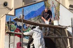 Mural-Parroquia-Ntra.-Sra-Lourdes-Fernando-Bekir-9