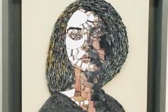 Jani Marcos