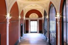 Facchina-Palais-Galliera