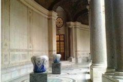 Facchina-Petit-Palais