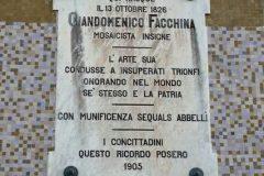 Facchina-2