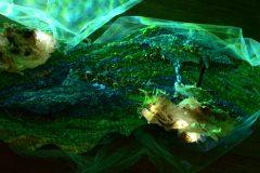 Detalle-Bajamar-con-luz