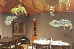 Instalación-Bajamar-en-restaurante