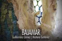 Instalacion-Bajamar