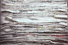 layers-in-genessis-Olga Goulandris