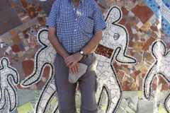 Rodolfo Sorondo