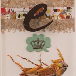 Encarnación – Gastón Cortés