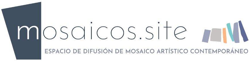 Mosaicos.Site